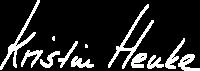 190225schriftzug-kristin-kenke
